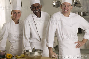 chefs-in-kitchen-portrait-ks118939.jpg