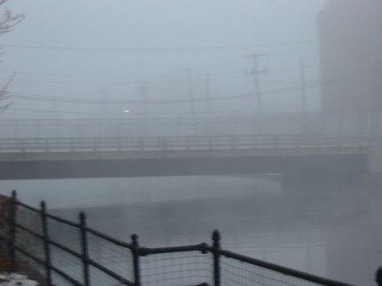 greybridge2.jpg