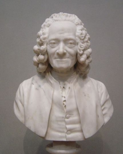 477px-bust_of_voltaire_2_houdon.jpg