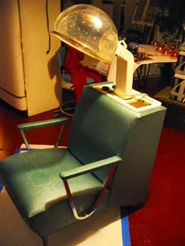 dryerchair.jpg