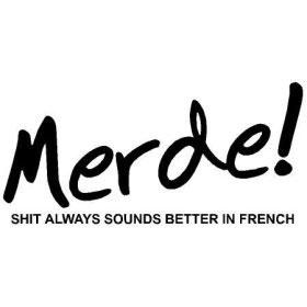 merde_moringey.jpg