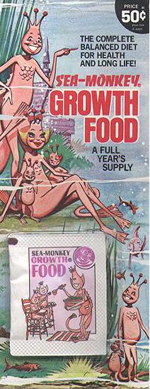 seamonkeyoldfood11.jpg