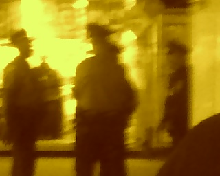 blurry police pic