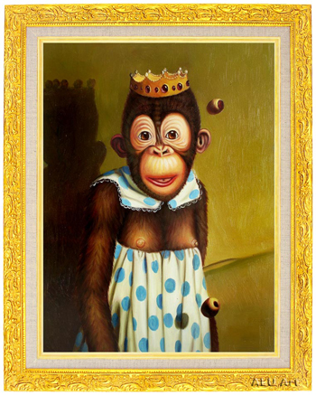 monkeywithfloatingoliveufo2