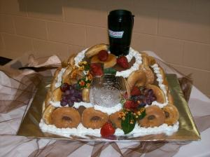 cop-cake